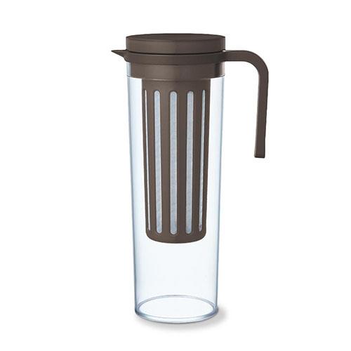 KINTO PLUG ICED COFFEE JUG