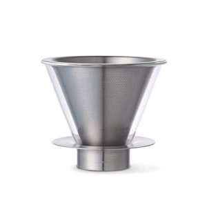 KINTO CARAT COFFEE DRIPPER