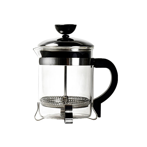 PRIMULA CLASSIC 4 CUP COFFEE PRESS