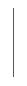 linea vertical