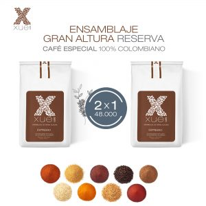 GRAN-ALTURA-2X1-CUADRADA