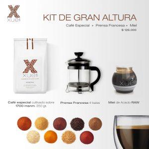 GRAN-ALTURA-KIT2-CUADRADO